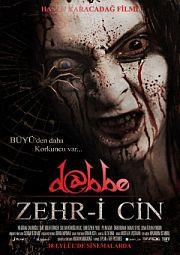 D@bbe 5 - Zehr-i Cin