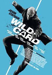 Alle Infos zu Wild Card