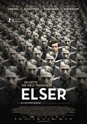 Alle Infos zu Elser - Er hätte die Welt verändert