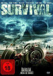 Survival - Überleben