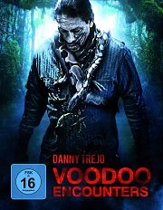 Alle Infos zu Voodoo Encounters