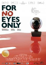 Kritik zu For No Eyes Only