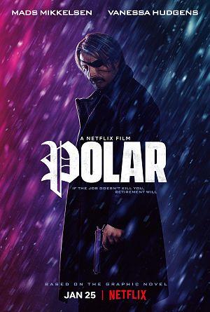 Alle Infos zu Polar