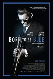 Alle Infos zu Born to Be Blue