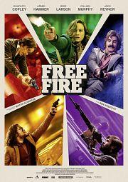 Alle Infos zu Free Fire