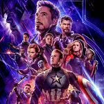 "Alles Avengers: ""The Snap"" fast in ""Endgame"" statt ""Infinity War"""