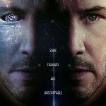 """Keanu Reeves bestreitet ersten Trailer zum Sci-Fi-Film """"Replicas"""""""