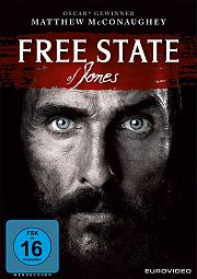 Alle Infos zu Free State of Jones