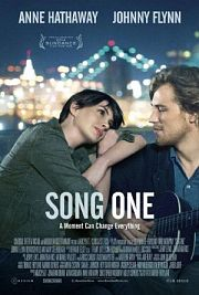 Alle Infos zu Song One