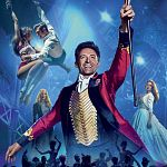 """Greatest Showman""-Trailer da: Bühne frei für Hugh Jackman!"