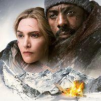 """Elba & Winslet in Not: Neuer """"The Mountain Between Us""""-Trailer"""