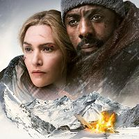 Zwischen zwei Leben - The Mountain Between Us Kritik
