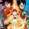 """""""Dragon Ball Z - Resurrection 'F'"""" jetzt im vollen US-Trailer erleben!"""