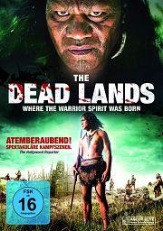 Alle Infos zu The Dead Lands