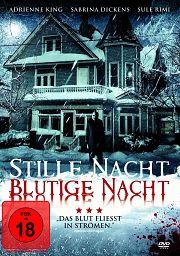 Stille Nacht - Blutige Nacht
