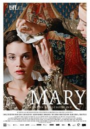 Mary - Königin von Schottland