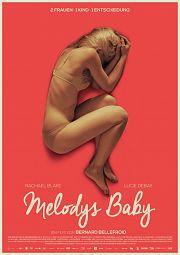 Alle Infos zu Melodys Baby