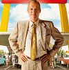 "Big Tasty Keaton: Neuer Trailer zum McDonald's-Film ""The Founder"""