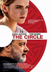 The Circle MovieMeter