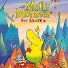 Molly Monster - Der Kinofilm Kritik