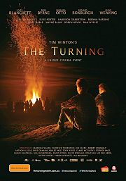 Alle Infos zu The Turning
