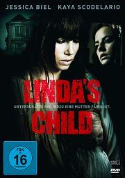 Alle Infos zu Linda's Child - Unterschätze nie, wozu eine Mutter fähig ist