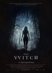 Alle Infos zu The Witch