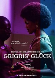 Grigris' Gl�ck