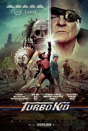 Alle Infos zu Turbo Kid