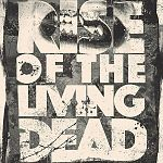 """Rise of the Living Dead"": Romero Jr. enthüllt sein Zombie-Prequel"
