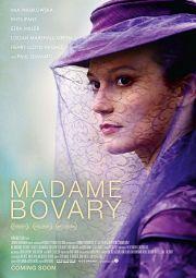 Alle Infos zu Madame Bovary
