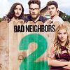 """Girls-Terror von nebenan: """"Bad Neighbors 2"""" mit Red-Band-Trailer"""