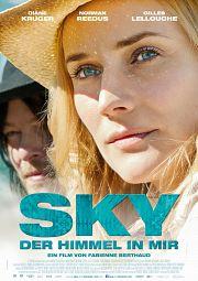 Alle Infos zu Sky - Der Himmel in mir
