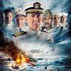 USS Indianapolis - Men of Courage Kritik