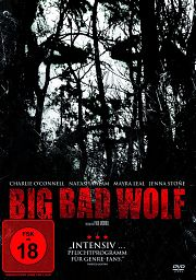 Alle Infos zu Big Bad Wolf