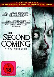 The Second Coming - Die Wiederkehr