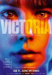 Alle Infos zu Victoria