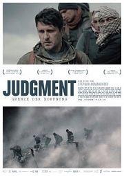 Kritik zu Judgment - Grenze der Hoffnung