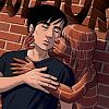 """The Sculptor"": Graphic-Novel-Adaption jetzt bei Warner Bros."