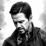 """Big ass action"": Berg & Wahlberg legen ""Mile 22"" als Trilogie an"
