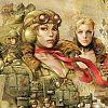 """WWII nie vorbei: Film zum Steampunk-Brettspiel """"Dust"""" im Anmarsch"""