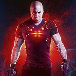 Weder Marvel noch DC: Valiant-Filmuniversum wird ein eigenes Ding