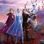 """Coole Sache: """"Die Eiskönigin 2"""" schlittert auf Produktionsstart zu"""
