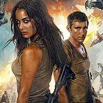 """Sci-Fi-Action mit Aliens im Trailer zu """"Maschinenland - Mankind Down"""""""