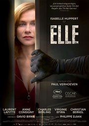 Alle Infos zu Elle