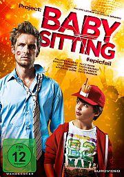 Alle Infos zu Project - Babysitting