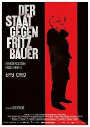 Alle Infos zu Der Staat gegen Fritz Bauer