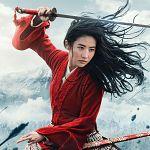 """Mulan""-Mania! Ang Lee sagt Disney ab, auch Sony plant Realfilm"