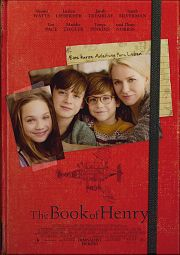 Alle Infos zu The Book of Henry