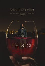 Alle Infos zu The Invitation